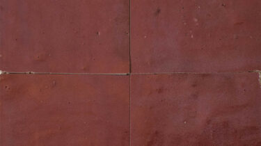 marokkaanse-zelliges-tegels-vieux-rose