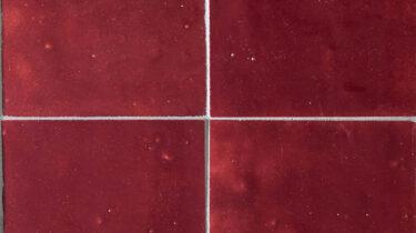 marokkaanse-zelliges-tegels-vin-rouge