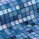 glasmozaiek-ezarri-cocktail-collection-mix-gemixt-blauw-metaal-gemengd-long-island-productfoto