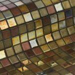 glasmozaiek-ezarri-cocktail-collection-mix-gemixt-geel-goud-bruin-gemengd-cosmopolitan-productfoto