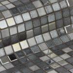 glasmozaiek-ezarri-cocktail-collection-mix-gemixt-grijs-grijze-antraciet-gemengd-gin-fizz-productfoto