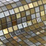 glasmozaiek-ezarri-cocktail-collection-mix-gemixt-zilver-goud-metaal-gemengd-kir-royal-productfoto
