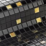 glasmozaiek-ezarri-cocktail-collection-mix-gemixt-zwart-goud-donker-gemengd-eclipse-productfoto