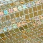 glasmozaiek-ezarri-iris-collection-geolied-arena-productfoto