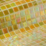 glasmozaiek-ezarri-iris-collection-geolied-olie-ambar-productfoto