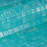 glasmozaiek-ezarri-iris-collection-geolied-olie-coral-productfoto