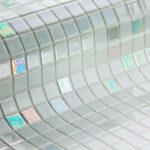 glasmozaiek-ezarri-iris-collection-geolied-olie-diamond-productfoto