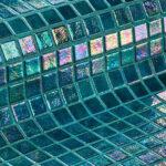 glasmozaiek-ezarri-iris-collection-geolied-olie-jade-productfoto