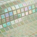 glasmozaiek-ezarri-iris-collection-geolied-olie-marfil-productfoto