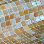 glasmozaiek-ezarri-iris-collection-geolied-olie-sahara-productfoto-inspiratie