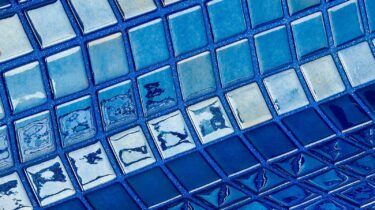 glasmozaiek-ezarri-metal-collection-metaal-metallic-blauw-azurita-productfoto-inspiratie