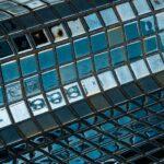 glasmozaiek-ezarri-metal-collection-metaal-metallic-blauw-lava-productfoto-inspiratie