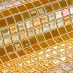 glasmozaiek-ezarri-metal-collection-metaal-metallic-geel-oranje-aurum-productfoto-inspiratie