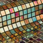 glasmozaiek-ezarri-metal-collection-metaal-metallic-geoxideerd-oxido-productfoto-inspiratie