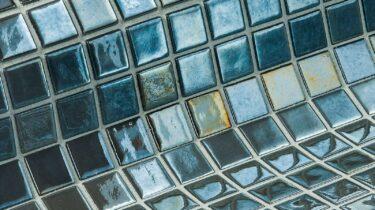 glasmozaiek-ezarri-metal-collection-metaal-metallic-groen-inox-productfoto-inspiratie