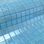glasmozaiek-ezarri-metal-collection-metaal-metallic-lichtblauw-vanadium-productfoto-inspiratie