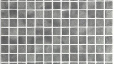 glasmozaiek-ezarri-niebla-collection-genuanceerd-donkergrijs-grijs-2560-a-productfoto-inspiratie