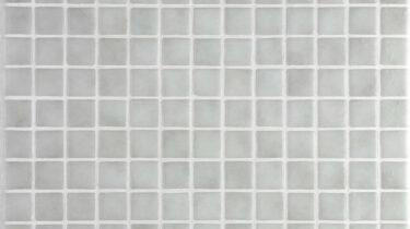 glasmozaiek-ezarri-niebla-collection-genuanceerd-lichtgrijs-grijs-2522-b-productfoto-inspiratie