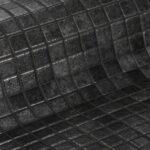 zwarte antislip 2,5 cm ezarri glasmozaiek zwembad