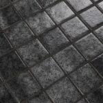 glasmozaiek met een antislip toplaag voor uw zwembad