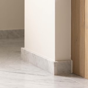 Bianco-Carrara-Gezoet-05