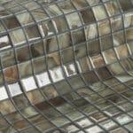 Cuprite-Gemma-Mosaic-Ezarri