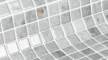 Gibeon-Gemma-Mosaic-Ezarri