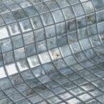 Hematite-Gemma-Mosaic-Ezarri