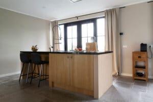 keukeneiland-op-chateau-carreaux-bourgondische-dallen-calais