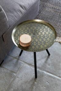serviestafel-op-chateau-carreaux-bourgondische-dallen-calais