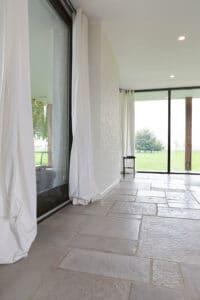 wellness-spa-sauna-op-chateau-carreaux-bourgondische-dallen-calais-tegelvloer-vloertegels