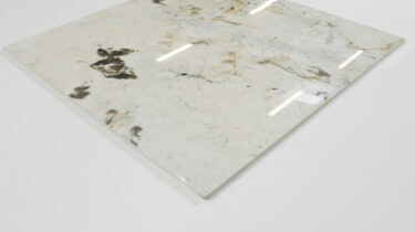 Keramiek Ivory Siena Gepolijst 60x60cm