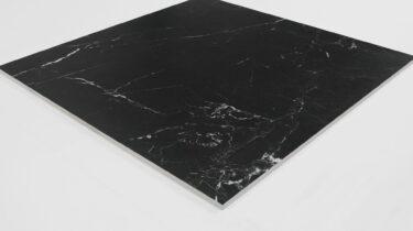 Keramiek Port Laurent Marmer Look Mat+Gepolijst 60x60cm