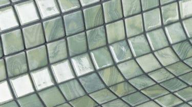 Lace-Gemma-Mosaic-Ezarri