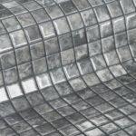 Magnet-Gemma-Mosaic-Ezarri