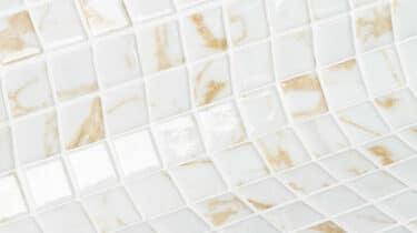 Quartz-Gemma-Mosaic-Ezarri