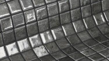 Zircon-Gemma-Mosaic-Ezarri
