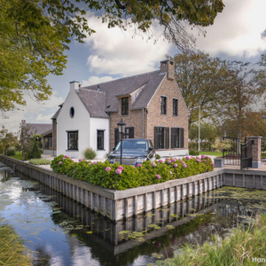 Baltic-Grey-Grind_|_Kempische-Kasteelvilla-Zuid-Holland_01
