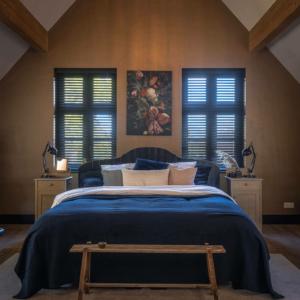 Belgisch-Hardsteen_Monastery-Dark_ _Kempische-Kasteelvilla-Zuid-Holland_04