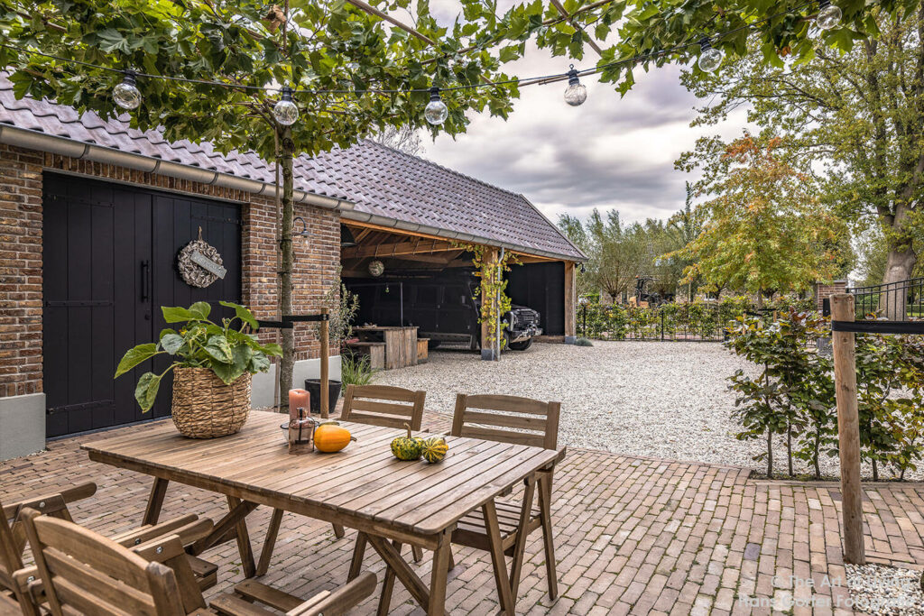 Oude-Rode-Waaltjes_|_Kempische-Kasteelvilla-Zuid-Holland_01