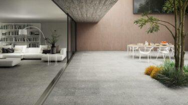 belgisch-hardsteen-look-gebrand+geborsteld-project