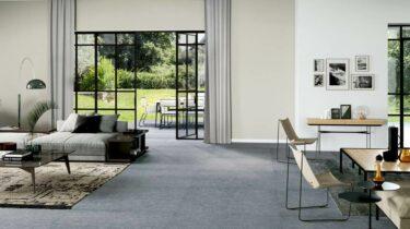 belgisch-hardsteen-look-gevlamd-project-1