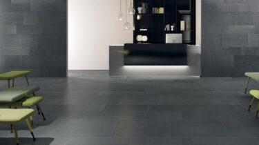 belgisch-hardsteen-look-raamzaag-gezaagd-donker-keramiek-project