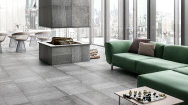 belgisch-hardsteen-look-raamzaag-gezaagd-project1