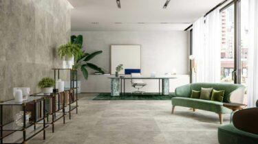pietra-grigio-sabbiato-project-mat-2