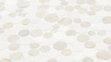 Marmer-Mozaiek_Coin-Mix-Cream-Sunset-Brown_30x30cm_1920x1080_HD