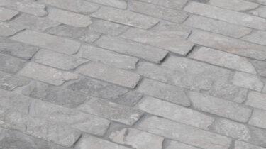 Marmer-Mozaiek_Fossil-Light-Grey_30x15cm_1920x1080_HD