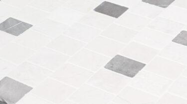 Marmer-Mozaiek_Mix-Cream-Grey_30x30cm_1920x1080_HD