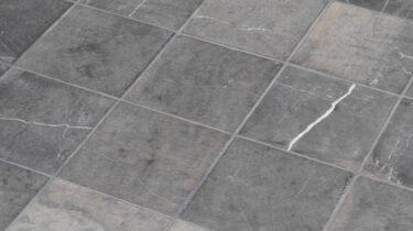 Marmer-Mozaiek_Parquet-Grey-Tumble_10x10cm_1920x1080_HD