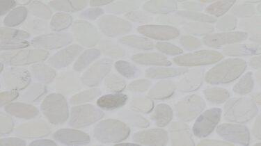 Marmer-Mozaiek_Pebble-Baltic-Cream_30x30cm_1920x1080_HD